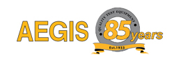 Aegis Quality Test Equipment