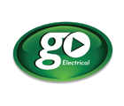 GO Electrical